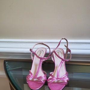 SJP by Sarah Jessica Parker Shoes - Shoes